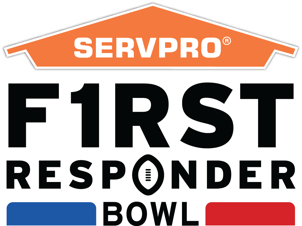 Image result for first responder bowl