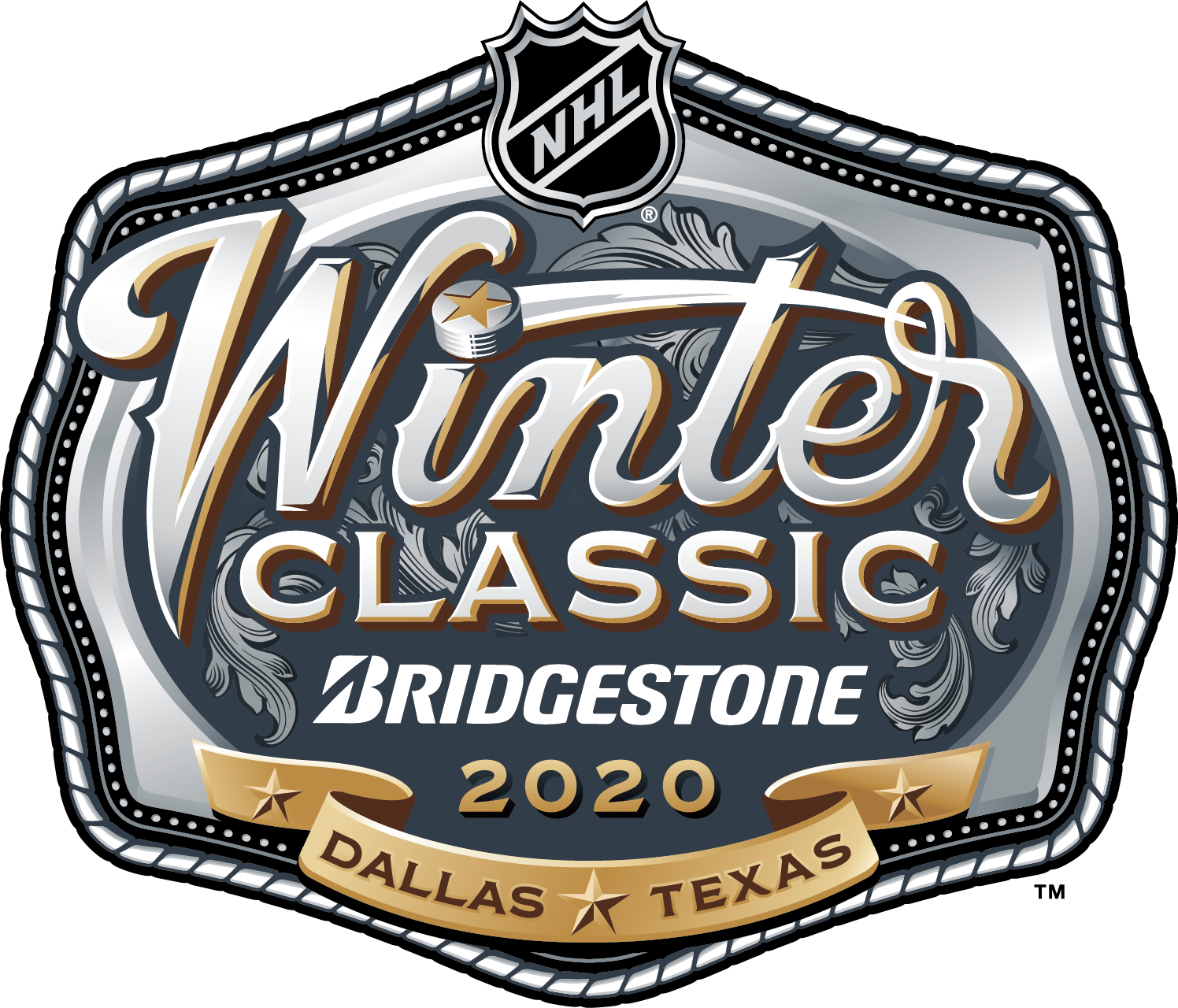 Nhl Winter ClaГџic 2020